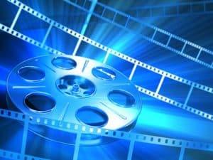 Free footage sites