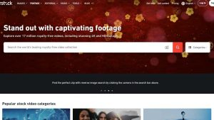 Shutterstock - Stock Image and Stock Video Library