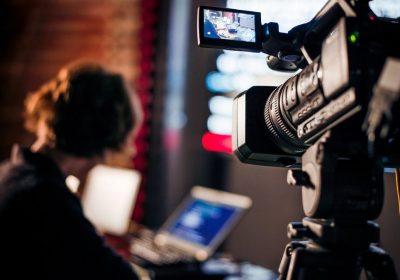 Best free stock video sites