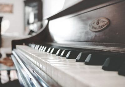 Free Music vs Royalty Free Music