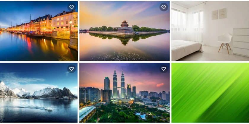 3 Legal Ways to Download Shutterstock Images for Free